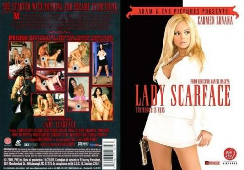 www.WebWarez.it/xxx | Watch And Download Porn Movies Gratis