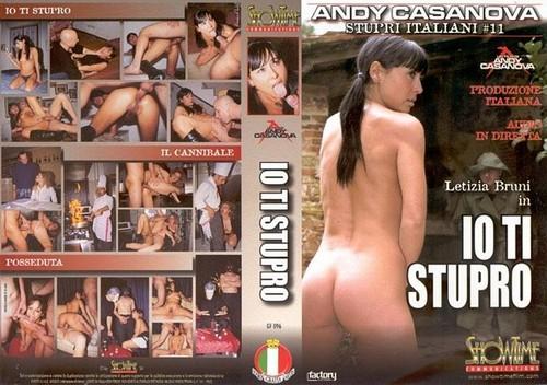 Italiani andy casanova - 3 part 10